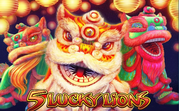 booi-habanero-5-lucky-lions
