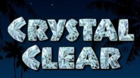 Игровой автомат Crystal Clear