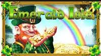 Игровой автомат Emerald Isle