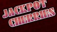 Игровой автомат Jackpot Cherries